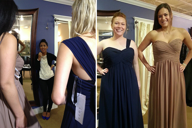 CLDL_HFFF_bridesmaiddresses2